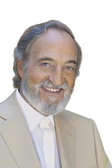 Pier Franco Marcenaro